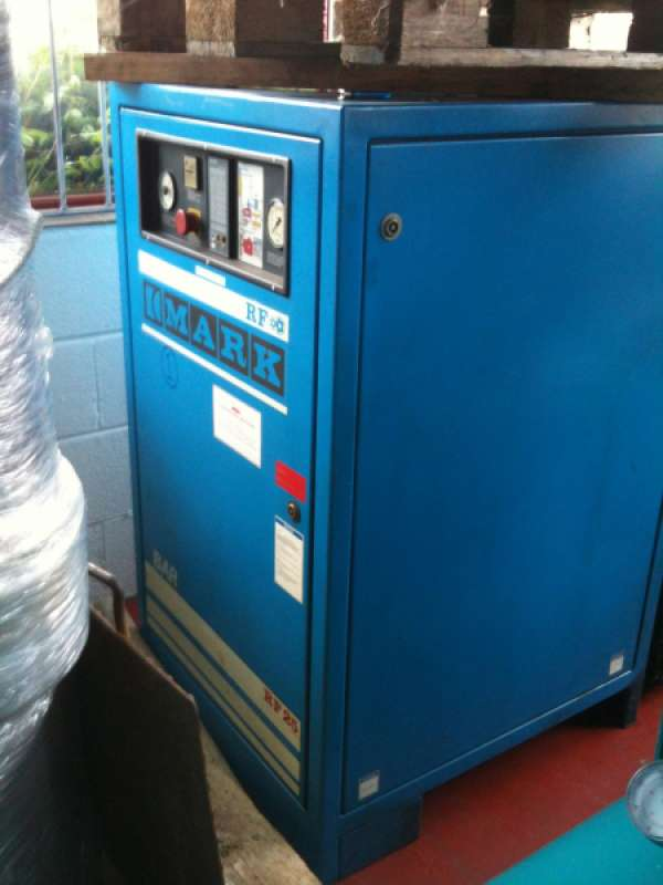 Air Compressors For Sale Used Compressor For Sale